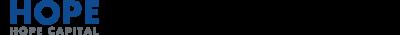 HOPEキャピタル株式会社 HOPE CAPITAL Co.,Ltd